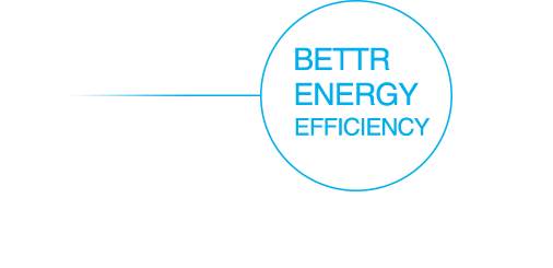 Better Energy Efficiency and Lower Carbon Emissions